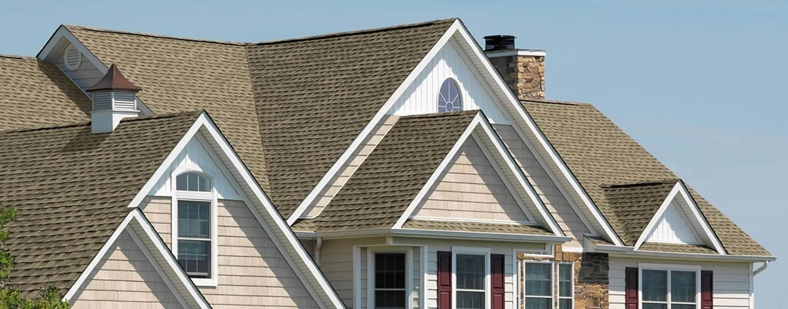 Milwaukee Roofing Company